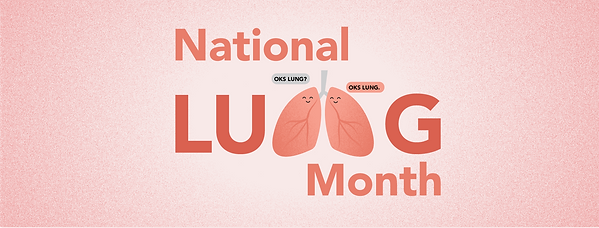 Lung Month-06.png