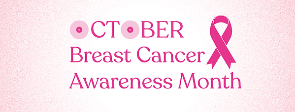 Breast Cancer Awareness Month-30.png