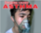 Asthma-PH.png
