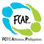 FCTC Alliance Phils - Logo 2013 (on whit