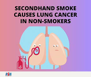 secondhand_smoke_causes_lung_cancer_in_n