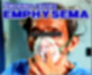 Emphysema-PH.png