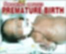 Premature-birth-PH.png