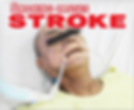 Stroke-PH.png
