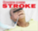 Stroke-PH.png