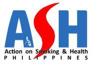 ASHlogo high res.png