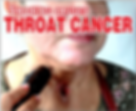 Throat-cancer-PH-2.png