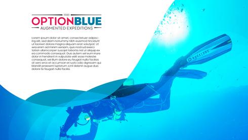 case-study_option-blue_mockup_q4.png