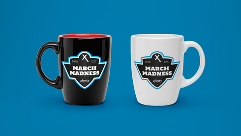 case-study_march-madness_mockup_q4.png