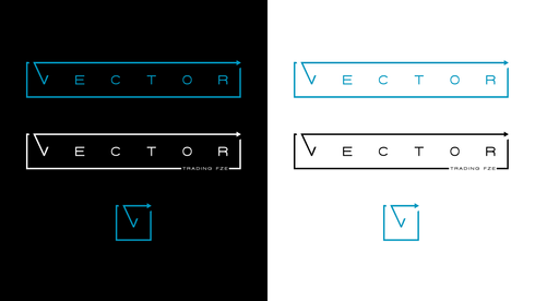case-study_vector_products_q4.png