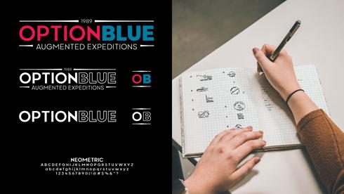 case-study_option-blue_process_q4.png