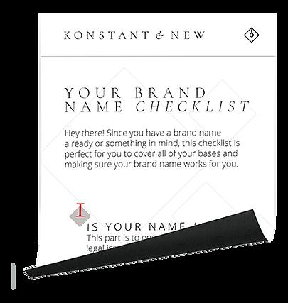 Konstant-and-New_brand-name-checklist_print-mockup.png