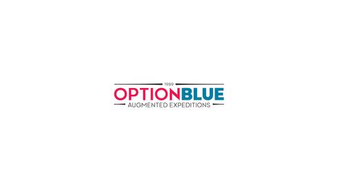 case-study_option-blue_logo_q4.png