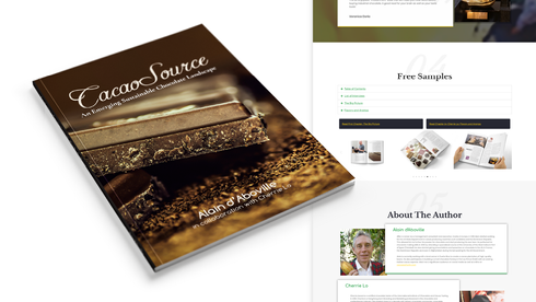 case-study_cacaosource_mockups1_q4.png