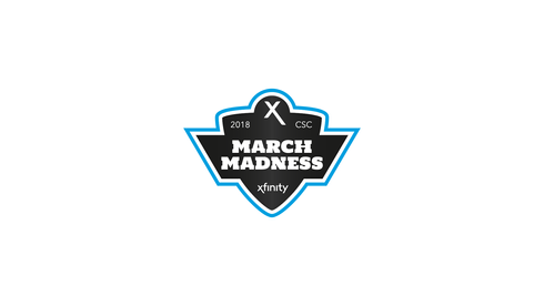 case-study_march-madness_logo_q4.png