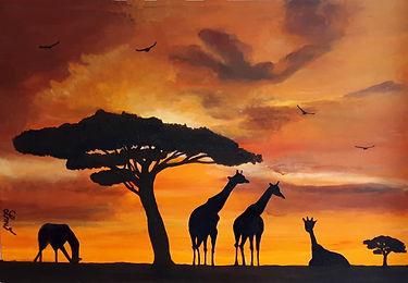 Afrique 3.jpg