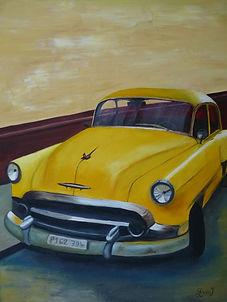 Chevrolet_à_CUBA.jpg
