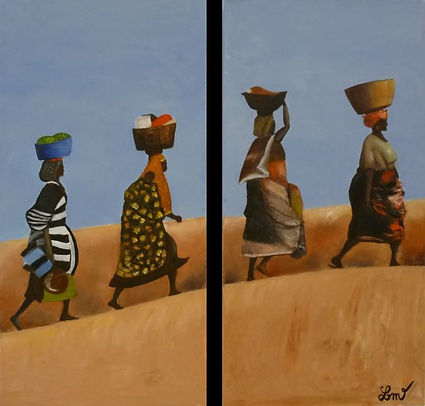 Sénégal 2.jpg
