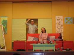 thtre20097cj[1]