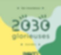 Capture d'écran 2020-04-30 à 03.06.01.