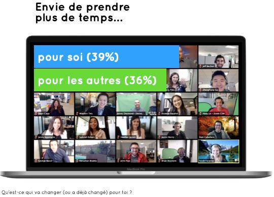 Capture d'écran 2020-05-02 à 00.56.38.