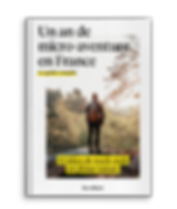 cover-guide-micro-aventure-france.png