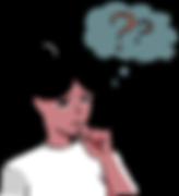5_ questionnons l'existant 1.png