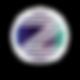 RGB-03.png