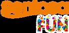 Sentosa-Final-Logo-01-e1401846685345.png