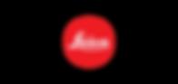 leica-logo-png-leica-vector-logo-720.png