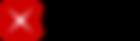 DBSlogo_E1_4C RGB.png