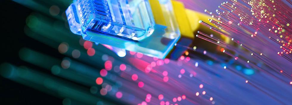 fibre-optic-internet.jpg
