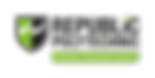 RP Logo-RGB tagline.png