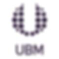 UBM-Logo-Testimonial.png