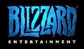 Logo-Blizzard-800x467.jpg