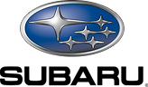 Subaru_logo_and_wordmark.svg.png