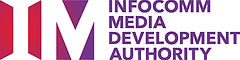 IMDA-logo.original.jpg