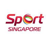 Sport Singapore Logo 400x400.jpg
