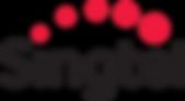 1200px-Singtel_logo.svg.png
