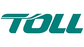 toll-group-vector-logo.png