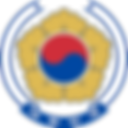 1200px-Emblem_of_South_Korea.svg.png
