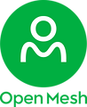 open-mesh-logo_thumb.png