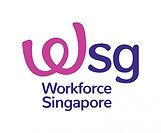 WSG-logo.jpg