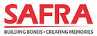 SAFRA-logo.jpg