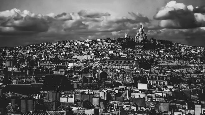 Paris01bis.jpg
