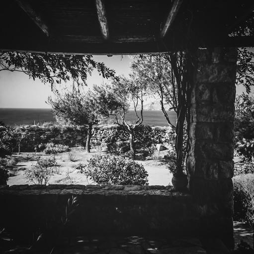 Patmos, Greece06-Edit.jpg