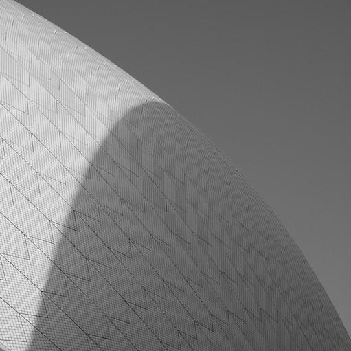 Sydney Opera House24.jpg