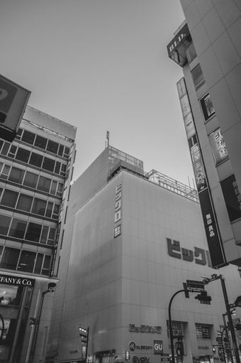 Shinjuku01.jpg