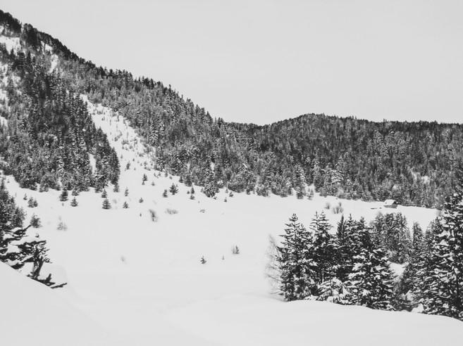 Val d'Aran.jpg