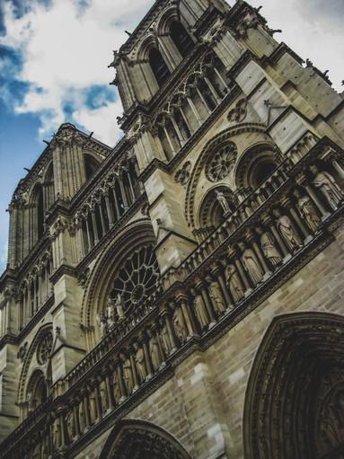 Paris16.jpg